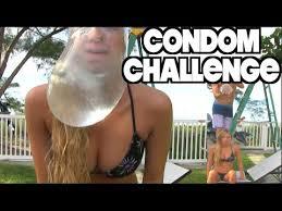 Hilarious Water Challenge Hilarious Water Challenge Part 1