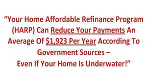 Refinance Mortgage Rates Atlanta Ga Harp Refinance Georgia Homeowners Can Get To Trim Their Payments