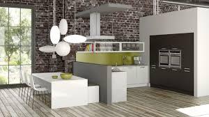 fabricant de cuisine italienne meuble cuisine italienne moderne meubles cuisine ernestomeda