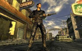 images of post apocalyptic games sc