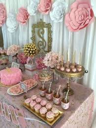 Cake Pop Decorations For Baby Shower Child Pink And Gold Glam Cake Pops U003e U003e U003e Discover Even More At