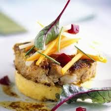 photo plat cuisine gastronomique 30 plats de viande festifs qui changent du gigot d agneau