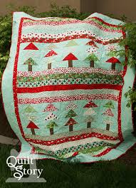 fresh poppy design quilt patterns