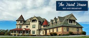 Comfort Inn Lancaster County North Denver Pa Top 25 Places To Stay U0026 Lodging In Lancaster Pa 2017 2018 List W