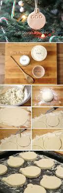 68 best salt dough crafts images on salt dough crafts