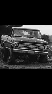 hauk designs peterbilt 95 best badass trucks images on pinterest lifted trucks dodge