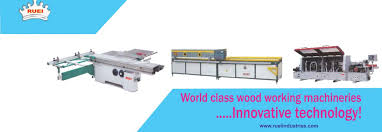 Woodworking Machines Manufacturers In India by Woodworking Machinery Woodworking Machines Manufacturers