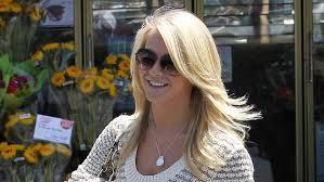 julianna e news short hair celebrity hair transformations 2015 celebrity haircuts 2015