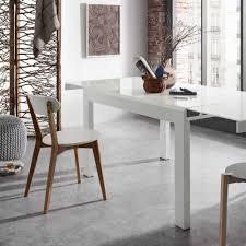 tavoli e sedie da cucina moderni tavoli e sedie moderne da cucina 85 images sedia da cucina