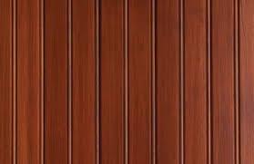 Wood Beadboard - rhoads u0026 o u0027hara other products services