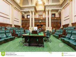 house of commons houses of parliament london interior view of meeting room inside parliament house editorial stock image image houses of parliament interior