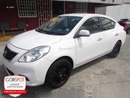 nissan tiida 2015 sedan used car nissan versa panama 2015 nissan versa 2015 sedan ag9989