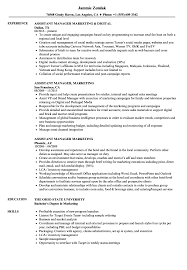 marketing resume skills sample cna resume sample cna resume some
