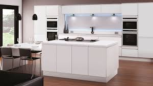 Designer Fitted Kitchens Fitted Kitchens New Kitchen Designs Betta Living Uk