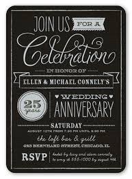 25th anniversary ideas 25th anniversary party ideas and themes shutterfly