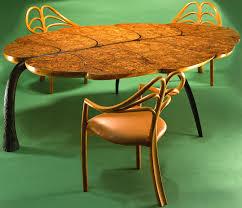 Art Deco Furniture Designers by John Makepeace U2013 Furniture Designer And Maker U2013 Woodworking Ideas