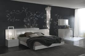 Damask Bedding Bedding Set Black White Bedding Amazing Black White Bedding 35