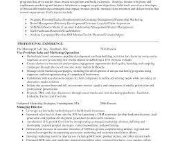 sle resume objective statements for internships literarywondrousting resume objective statement sales and exles