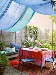 Our Favorite Outdoor Rooms - our favorite outdoor spaces gardens house tours and terrace