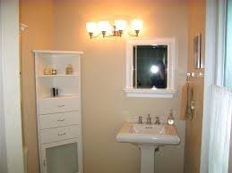 shocking white corner cabinet bathroom u2013 parsmfg com