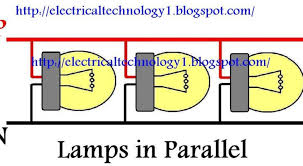 awesome resources and pleasant two way light switch wiring diagram