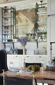 Whats A Wet Bar Cocktails Anyone The In Home Wet Bar What U0027s By Jigsaw