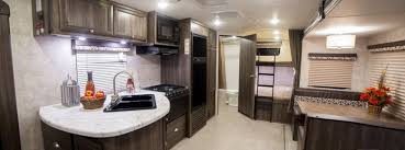 Class A Motorhome With 2 Bedrooms Best Family Friendly Rvs Of 2016 U2013 Welcome To The General Rv Blog