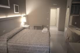 hotel 4 stelle per dormire vicino ai sassi di matera hotel degli