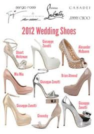 wedding shoes brands badgley mischka heels from bridalshoes bridal accessories