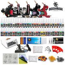 best 25 tattoo machines for sale ideas on pinterest tattoo kits