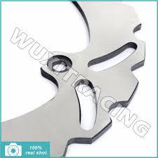 aliexpress com buy new rmz aliexpress com buy 220mm new rear brake disc rotor for ducati