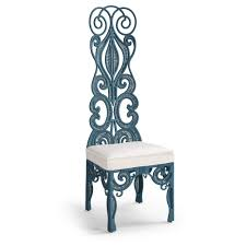 Frontgate Bedroom Furniture by Furniture Appealing Frontgate Bar Stools For Home Furniture Ideas