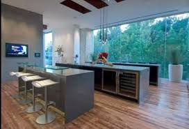 bill gates home interior 25 facts about bill gates house you won t believe