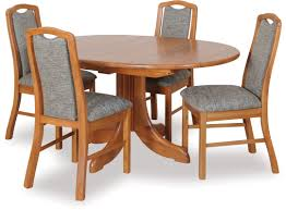 extension dining table and chairs casino extension dining table madeira chairs
