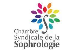 chambre syndicale de sophrologie meilleur sophrologue alpes maritimes 06 relaxologue alpes