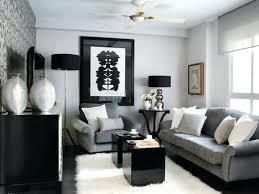 bilder wohnzimmer in grau wei wohnzimmer weiss grau wohnzimmer einrichten wandverkleidung holz