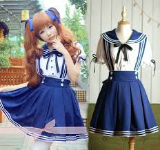 Size Sailor Halloween Costumes Compare Prices Navy Costumes Women Shopping Buy