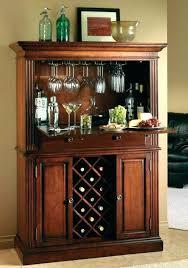 floating shelf wine rack u2013 rebekka me