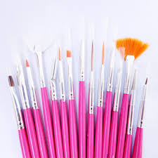 sally nail art brushes best nail 2017 images of best nail art