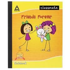 classmates notebook online purchase buy online notebooks stationery items in patna with best offers