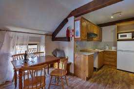 accommodation crews restaurant u0026 accommodation dungarvan waterford