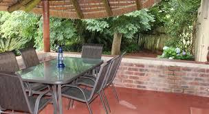 Backyard Guest Cottage by Klipkopje Guest Cottage Book Online Bed U0026 Breakfast Europe