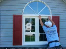Window Awnings Home Depot Windows Awning Vinyl Awning Windows The Doors Double Casement U