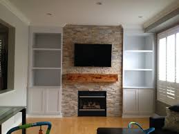 home design homemade tv wall mount interior ideas in mounted