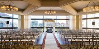 wedding venues boston waterfront wedding venues boston ma