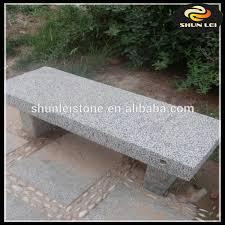 Natural Stone Benches Cheap Natural Stone Park Benches Buy Stone Park Benches Modern