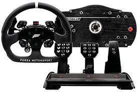 gaming steering wheel bestselling gaming racing wheels gistgear