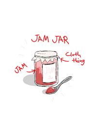 model jam jars tf2maps net