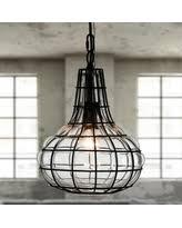 Glass Blown Pendant Lights Blown Glass Pendant Lighting Deals U0026 Sales At Shop Better Homes