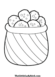 food coloring pages thelittleladybird com